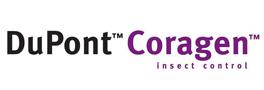 Dupont_coragen_product