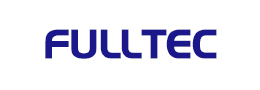 FULLTEC-01