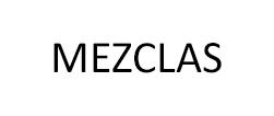 MEZCLAS_PROFERTIL