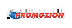 Promozion_nova