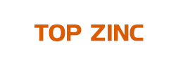 TOP ZINC