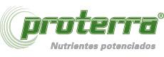logo-proterra
