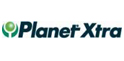planet_xtra2