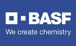Basdf azul