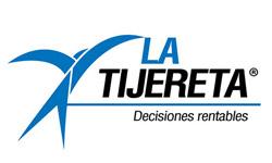 La Tijereta