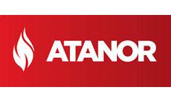 Logo atanor web1