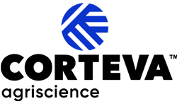 Logo corteva web2