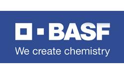 logo basf web1