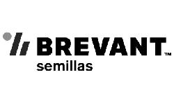 BREVANT